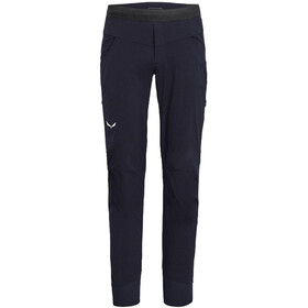 SALEWA Agner Light Durastretch Pants Men premium navy